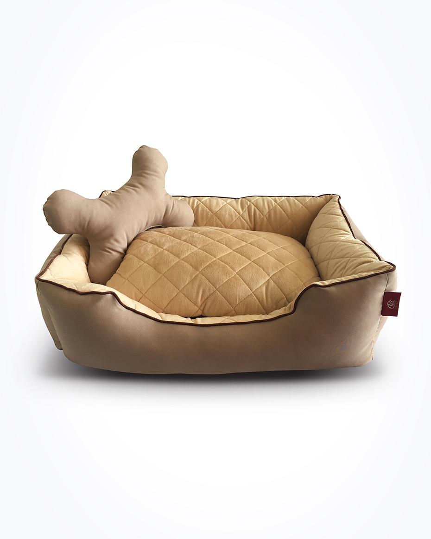 Krevet DINGO