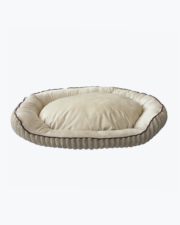 Krevet SOFTY