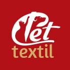 Pet Textil